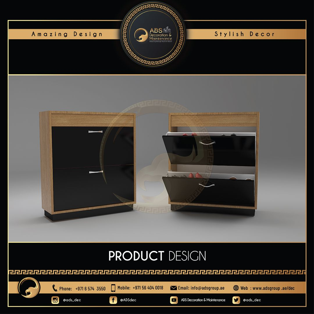 Product Design (50)