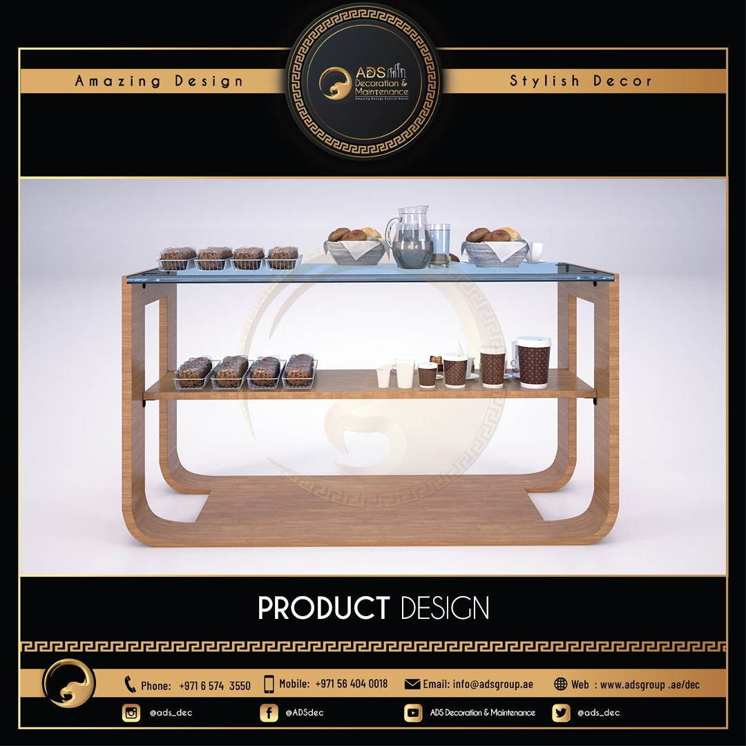 Product Design (61)