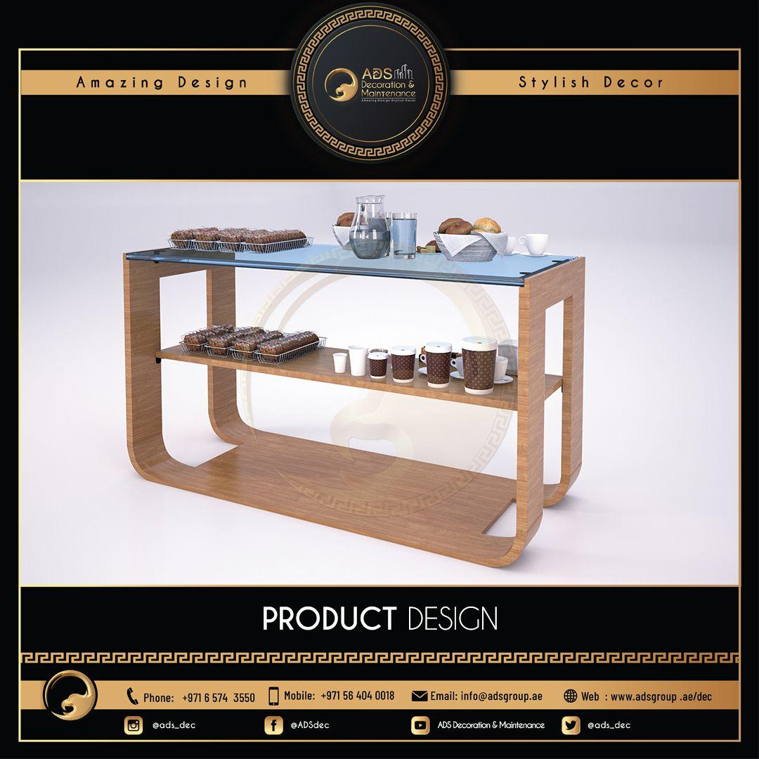 Product Design (62)