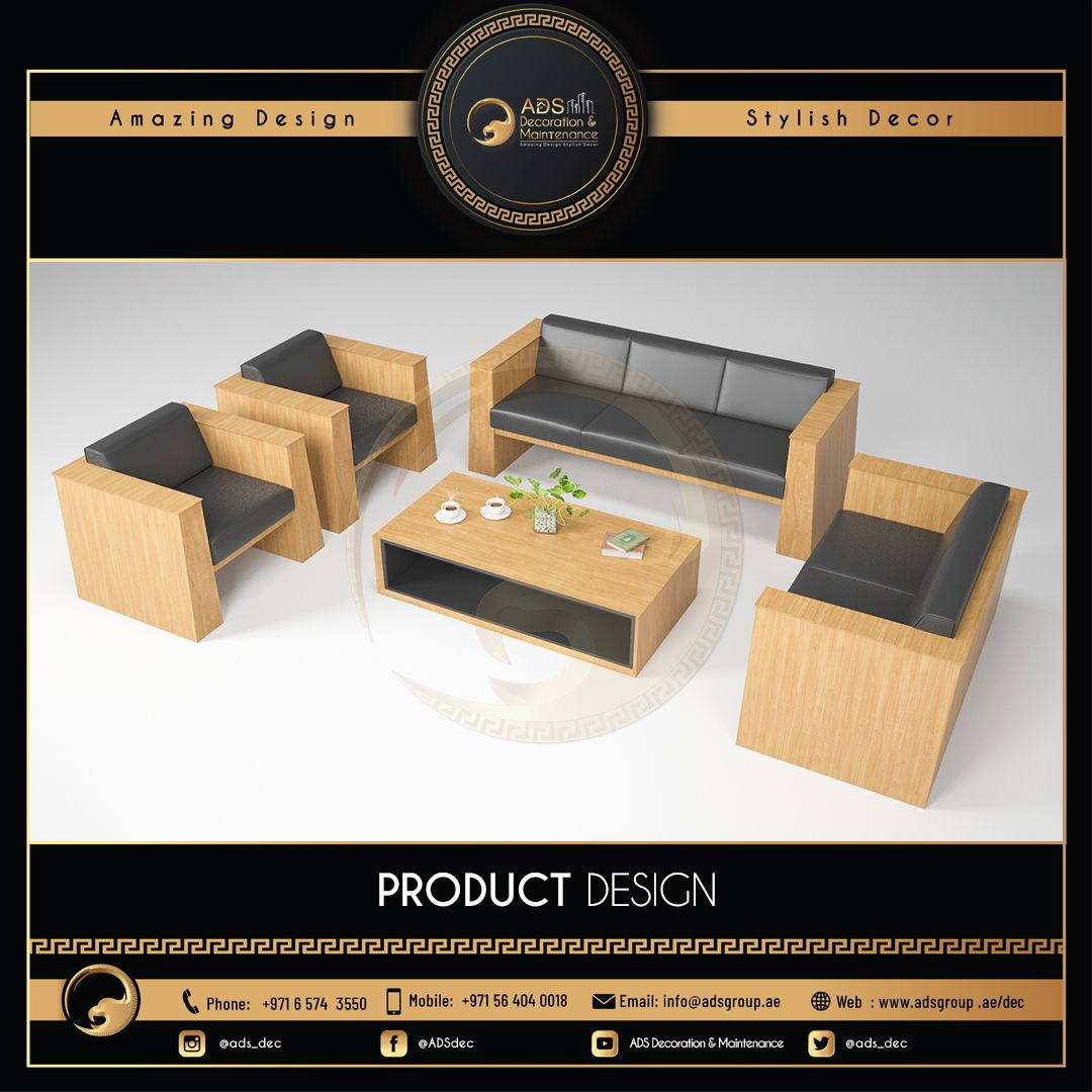 Product Design (63)