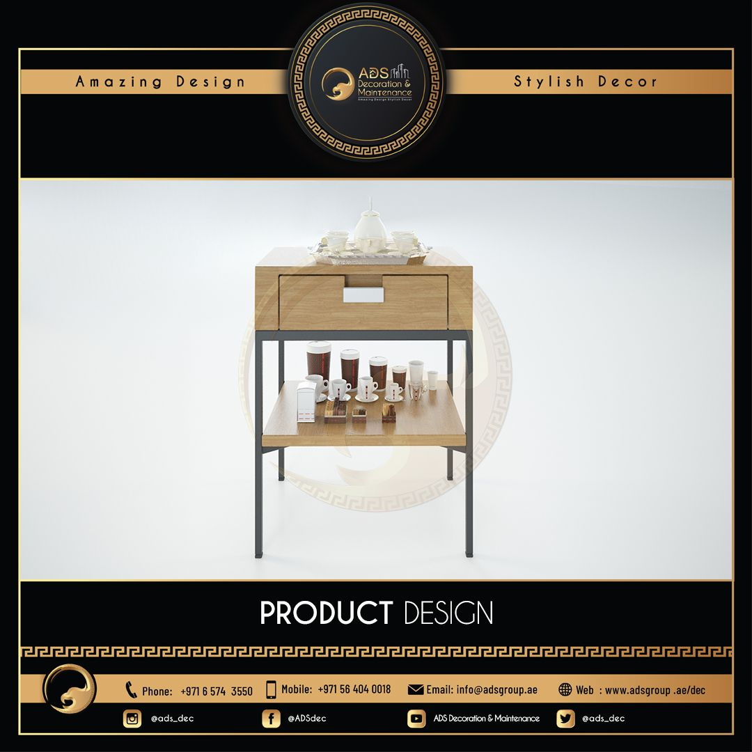 Product Design (67)