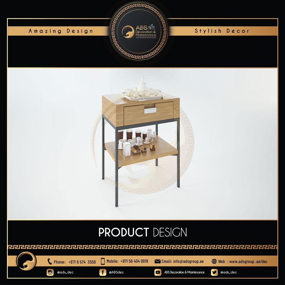 Product Design (68)