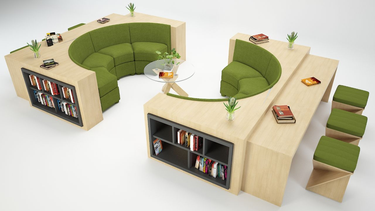 Product Design Images (2)