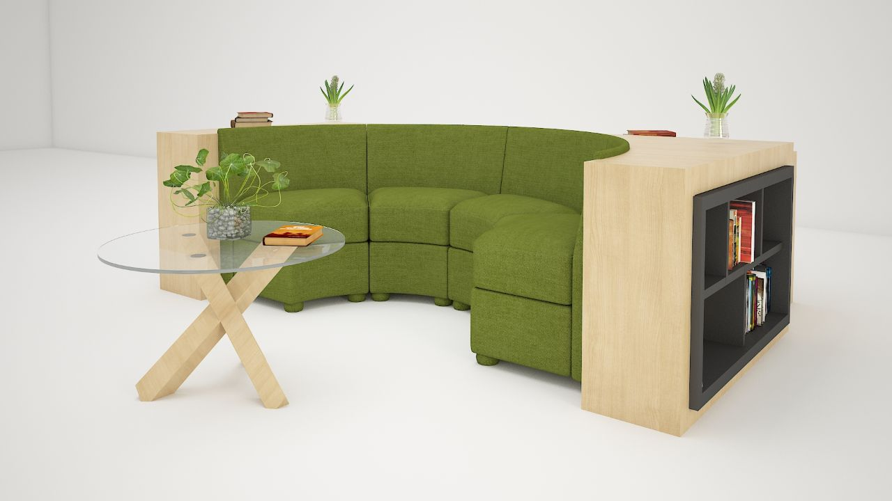 Product Design Images (3)