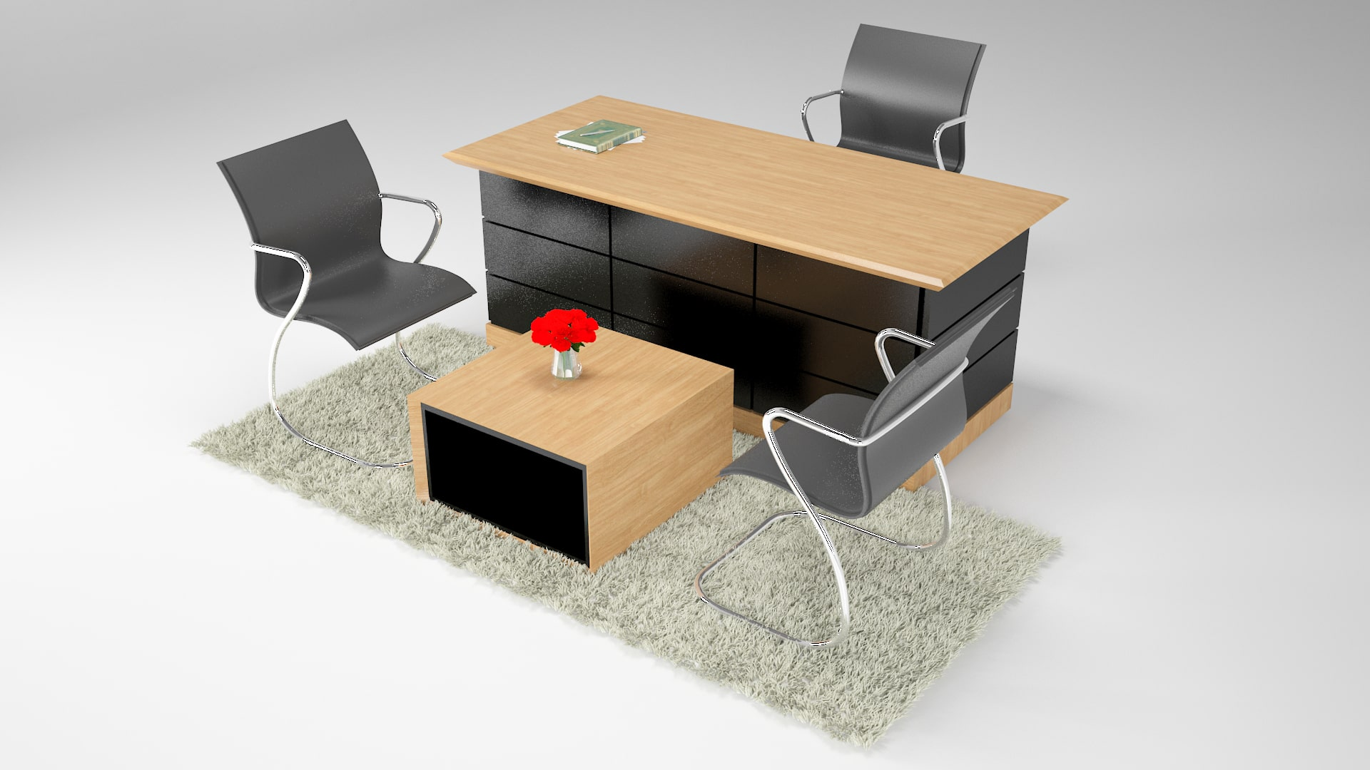 Tables (1)