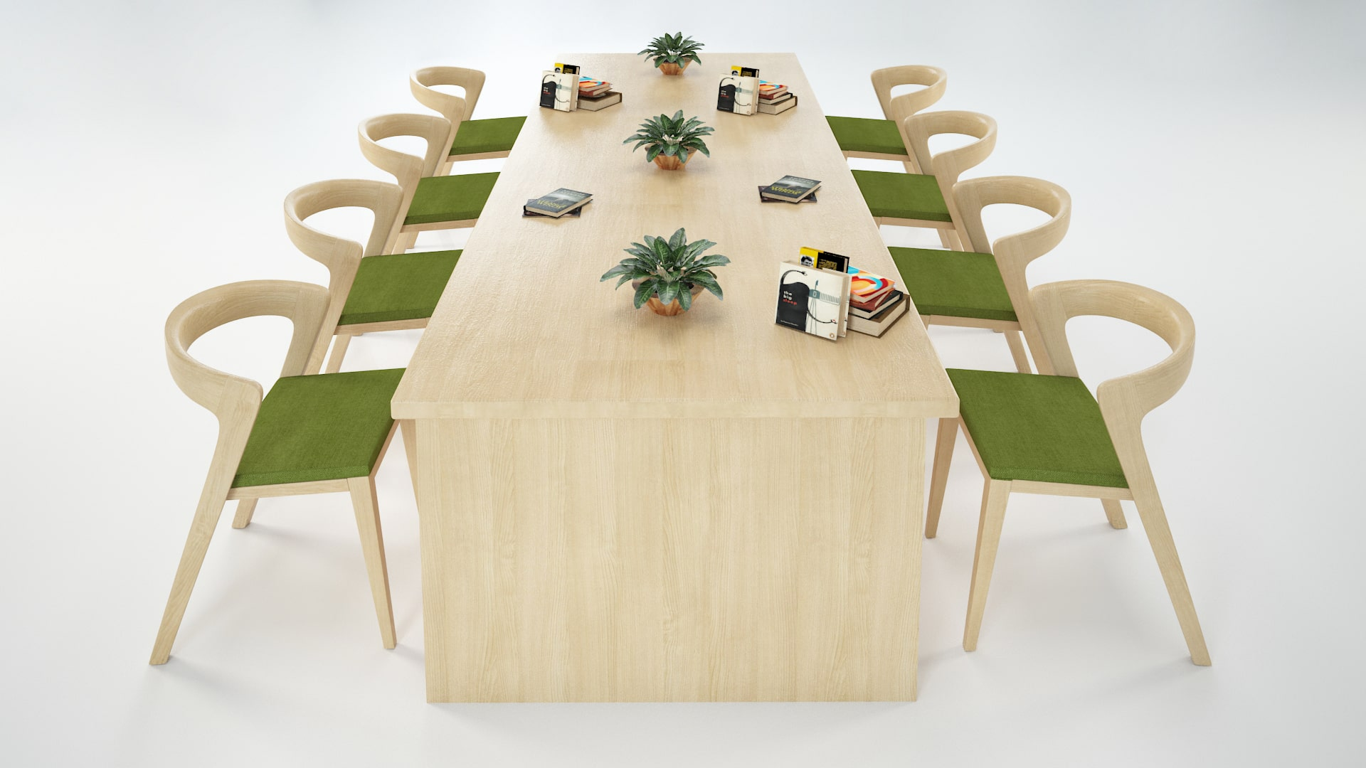 Tables (10)
