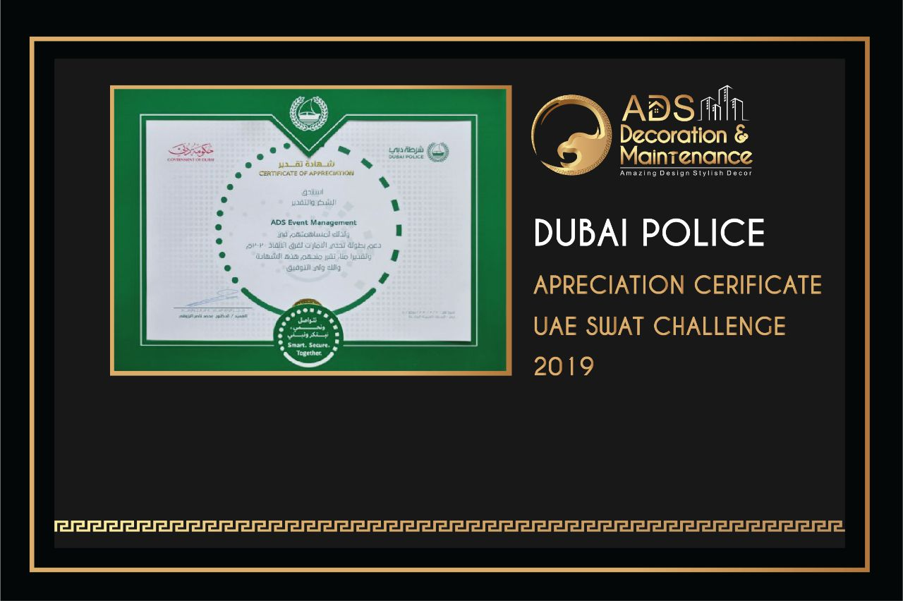 Certificate images (2)