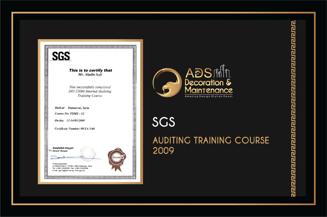 Certificate images (3)