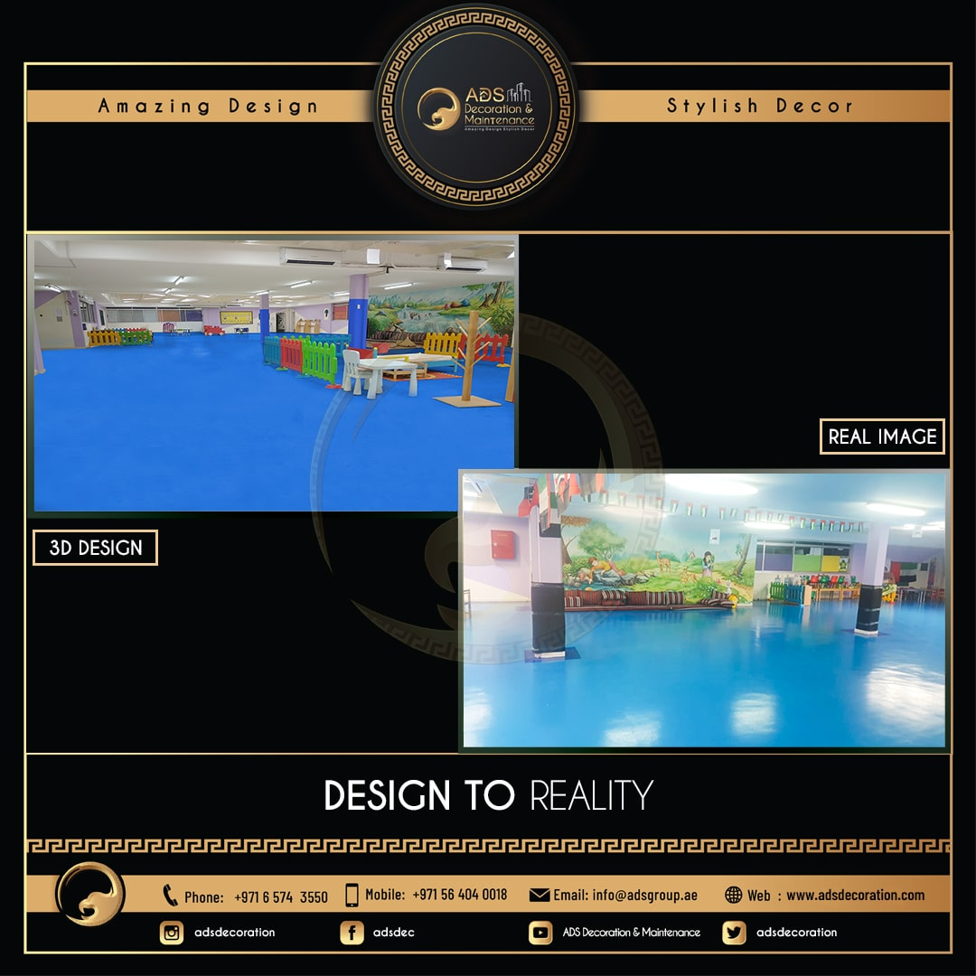 Design Reality Gallery (19)