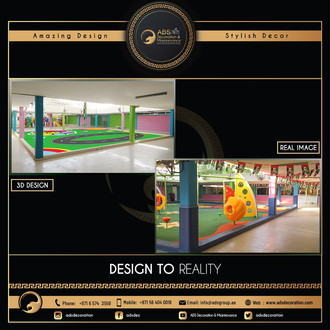 Design Reality Gallery (20)