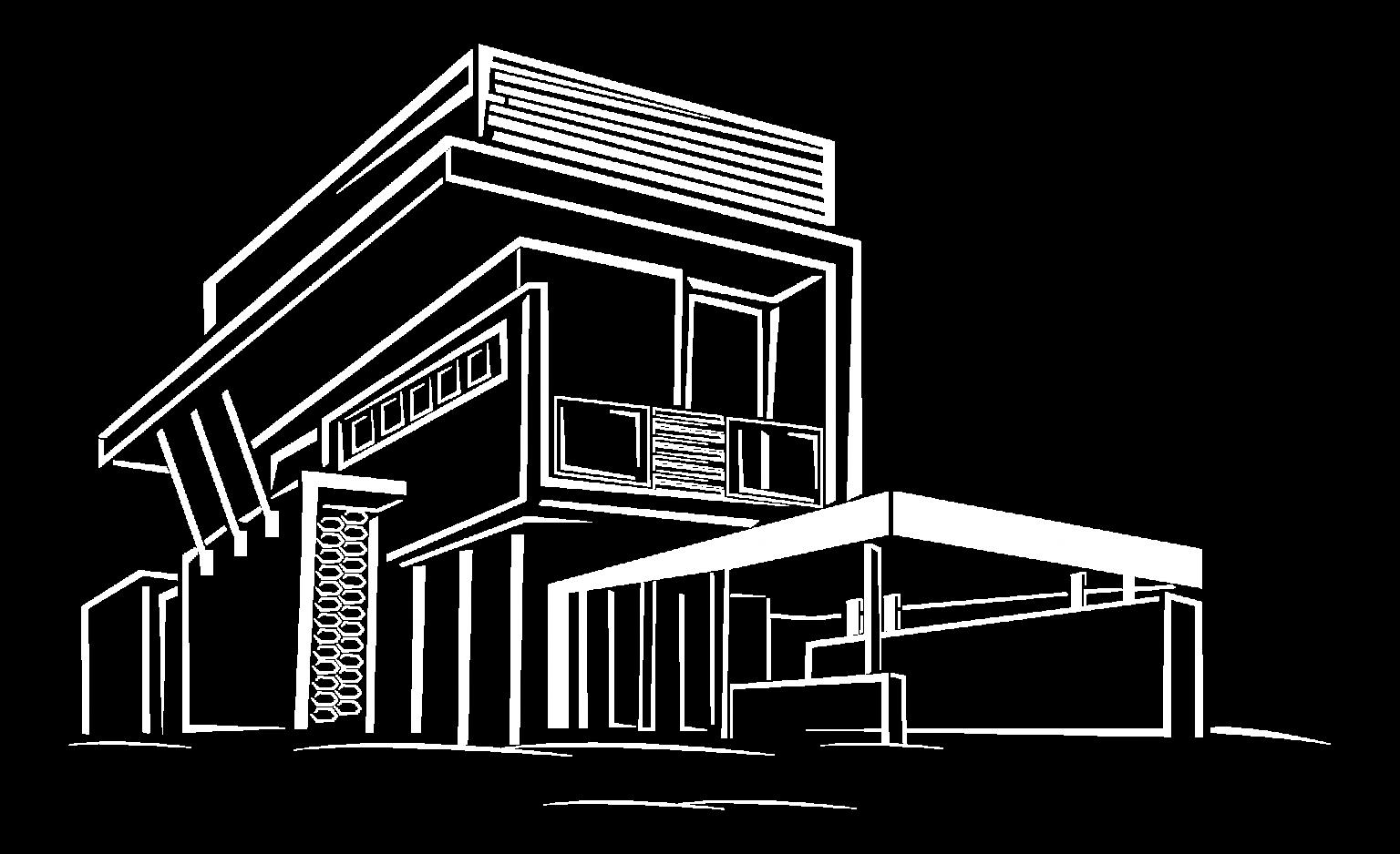 Home-Page-Process-Image-1536x938_3300f02c61bf516da759bfab421c2b0c